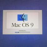 Tips: วิธีปิดเสียงเปิดเครื่อง Mac