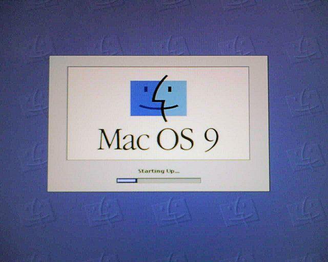 mac-os-9-startup