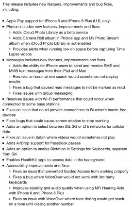 macthai-apple-release-ios-8-1-pic-2