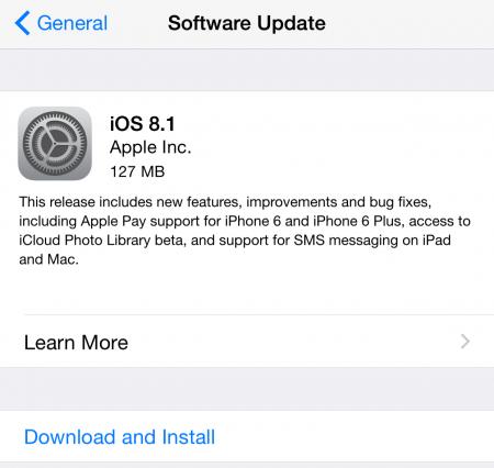 macthai-apple-release-ios-8-1-pic