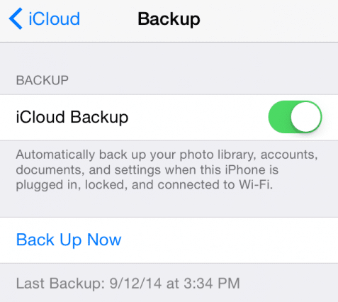 macthai-how-to-backup-restore-iphone-ipad-ipod-touch-ios-device-from-itunes-icloud-002
