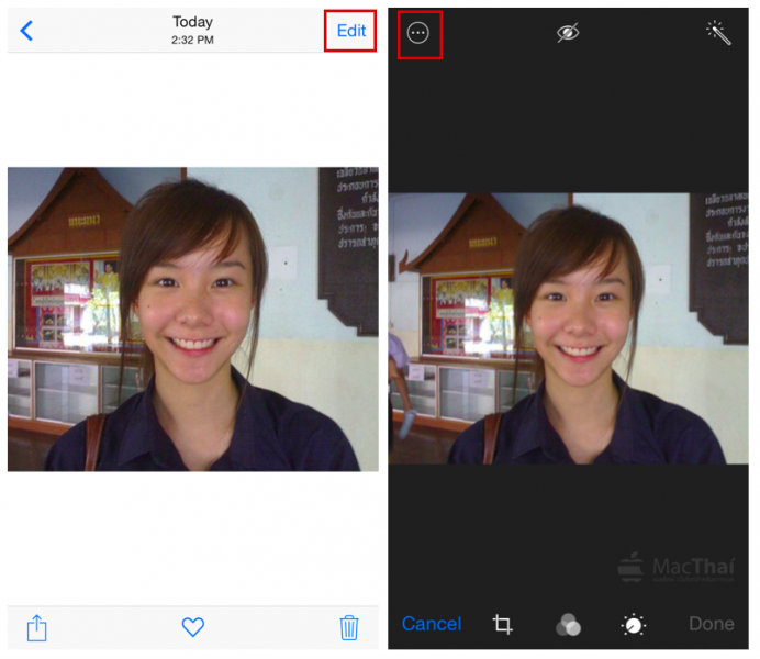 macthai-how-to-use-ios-8-photo-extensions-camera-360.26 PM