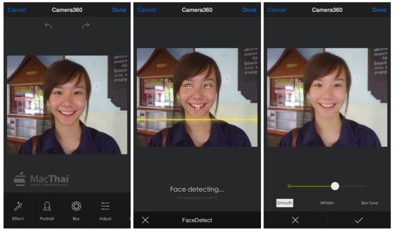 macthai-how-to-use-ios-8-photo-extensions-camera-360.39 PM
