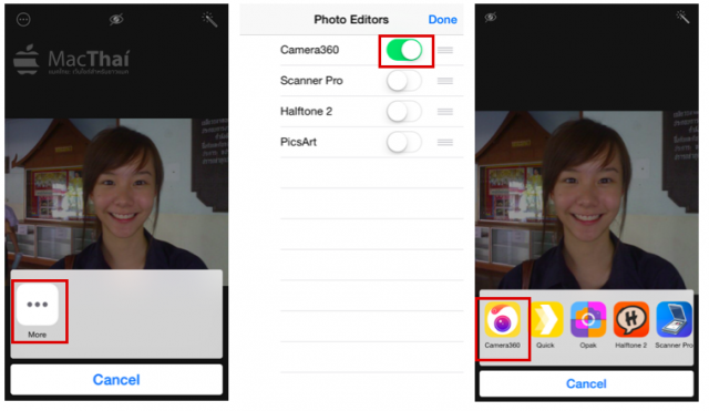 macthai-how-to-use-ios-8-photo-extensions-camera-360.42