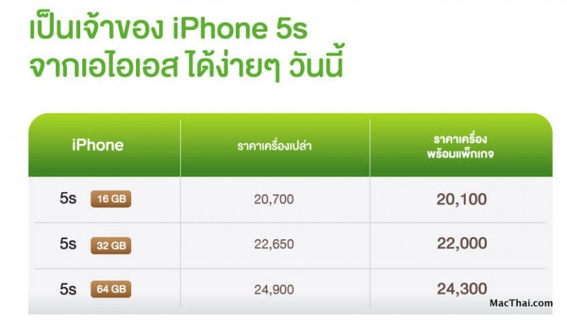 macthai-iphone-5s-sell-price-thailand-official-reduce-to-20700-baht.08 AM