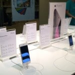 iStudio เปิดขาย iPhone 6, 6 Plus พร้อมเคสของแอปเปิล อย่างเป็นทางการแล้ว