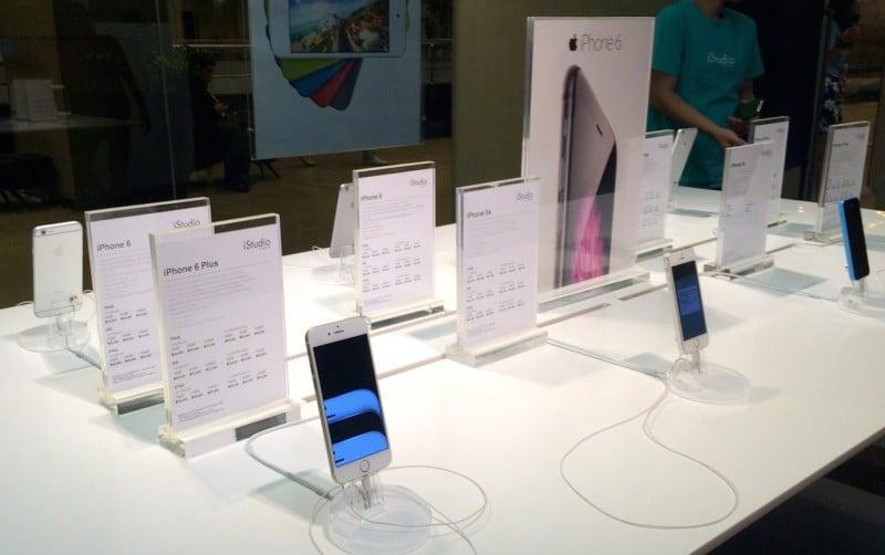 macthai-istudio-sell-iphone-6-and-iphone-6-plus-003