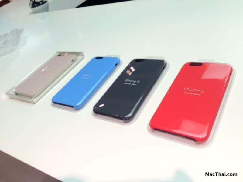 macthai-istudio-sell-iphone-6-and-iphone-6-plus-006