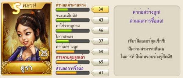 macthai-line-get-rich-update-card-level-s-001