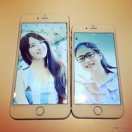 macthai-mini-review-iphone-6-iphone-6-plus-009