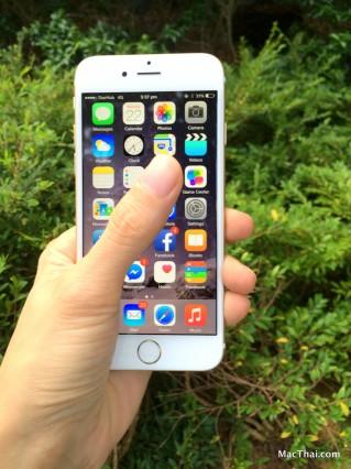 macthai-mini-review-iphone-6-iphone-6-plus-017