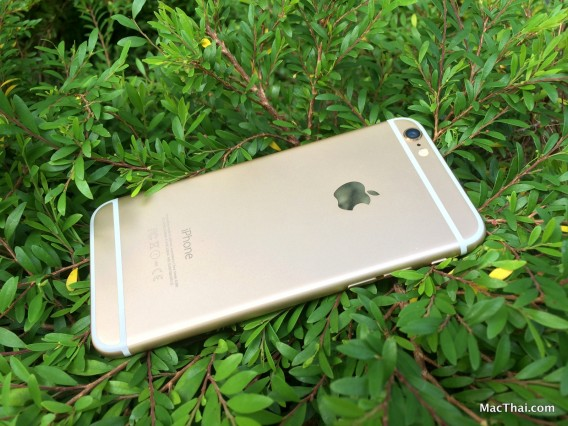 macthai-mini-review-iphone-6-iphone-6-plus-018