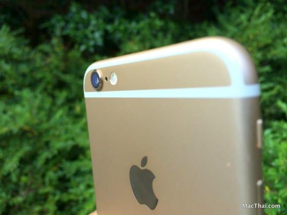 macthai-mini-review-iphone-6-iphone-6-plus-020