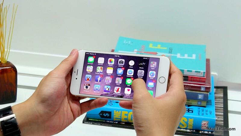 macthai-mini-review-iphone-6-iphone-6-plus.33 PM