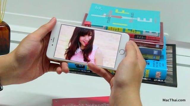 macthai-mini-review-iphone-6-iphone-6-plus.41 PM