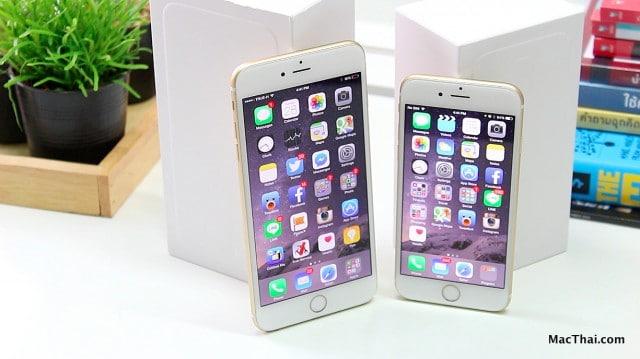 macthai-mini-review-iphone-6-iphone-6-plus.53 PM