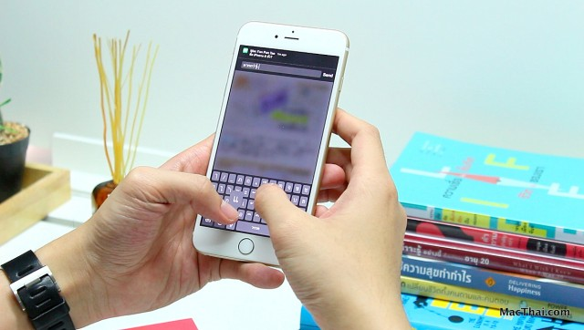macthai-mini-review-iphone-6-iphone-6-plus.54 PM