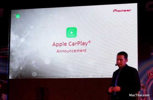 macthai-pioneer-apple-carplay-002