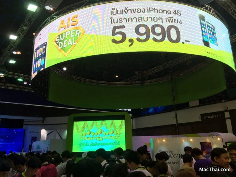 macthai-thailand-mobile-expo-2014-october-010