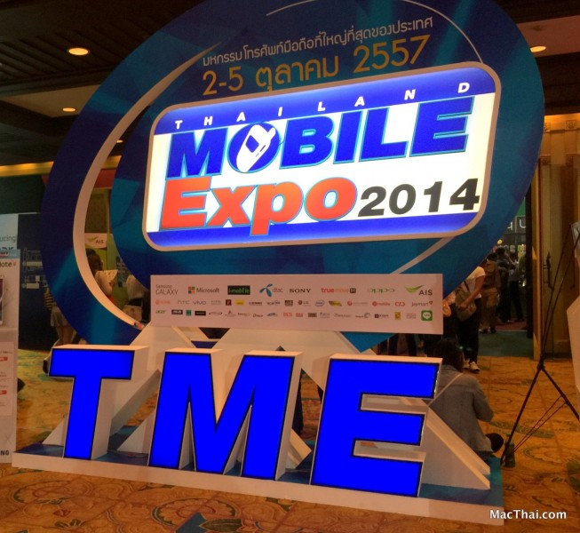 macthai-thailand-mobile-expo-2014-october