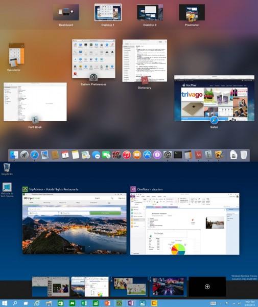 os-x-windows-10-comparison