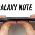 samsung-galaxy-note-4-bend-test-as-iphone-6-plus