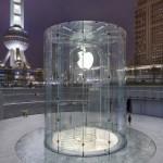 Tim Cook ประกาศลั่น อนาคตรายได้หลักของ Apple จะมาจากประเทศจีน