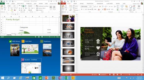 snap-windows-windows-10-tech-preview
