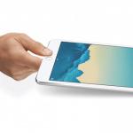 [ลือ] iPad mini 4 จะมีสเปคคล้าย iPad Air 2