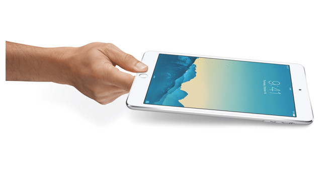 10791-3173-iPadMini3-PickUp-PRINT-l