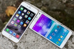 Samsung-Galaxy-Note-4-vs-Apple-iPhone-6-Plus-TI