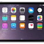 สั่งซื้อ iPhone 6 Plus รุ่น 64 GB ผ่าน Apple online รอแค่ 3-5 วันแล้ว