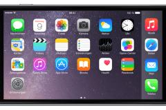 apple-iphone-6-plus-64gb-space-grau-mobile-phone