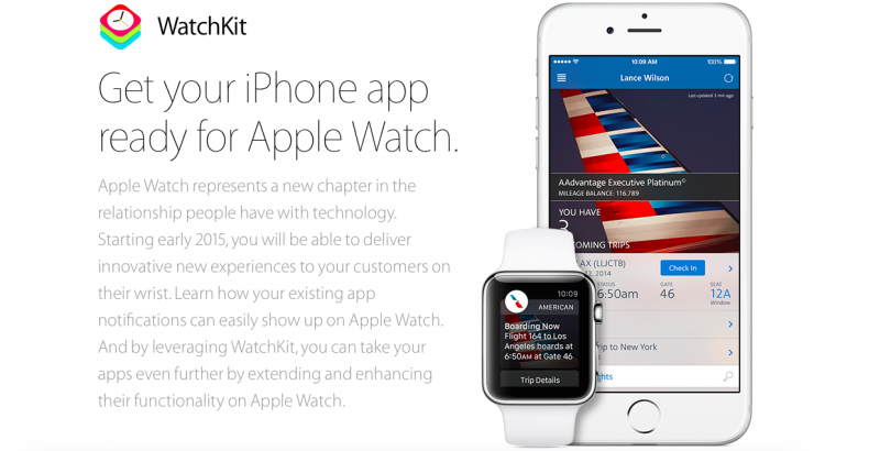 apple-release-ios-8-2-beta-and-watchkit-for-developer