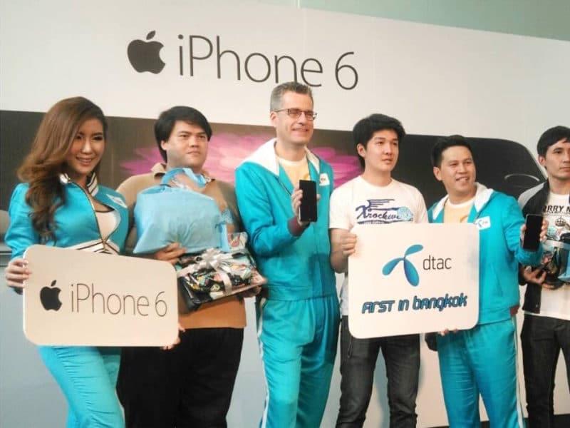 dtac-iphone-6