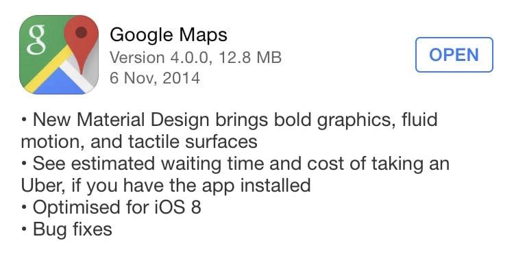 google-maps-update-4