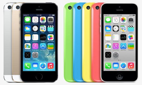 iphone-5s-5c-hero