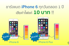 iphone-6-energy-cost-per-year-cover