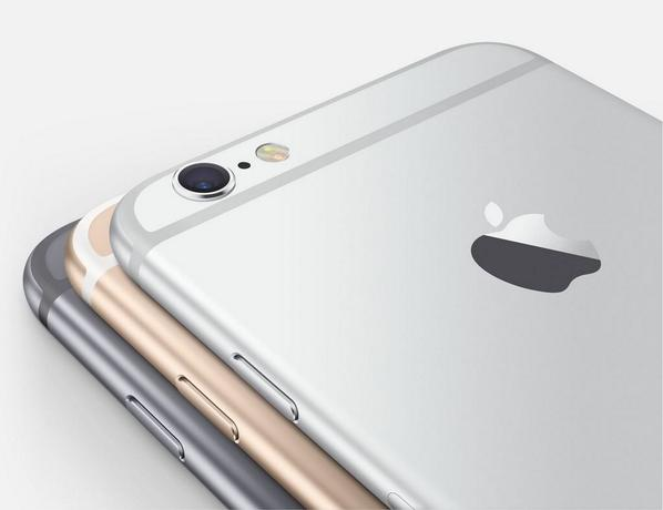 iphone-6-plus-and-iphone-6-shortage-in-thailand-just-2-week-after-launch-4