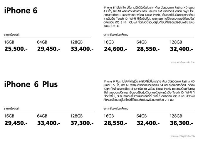 iphone-6-true-price