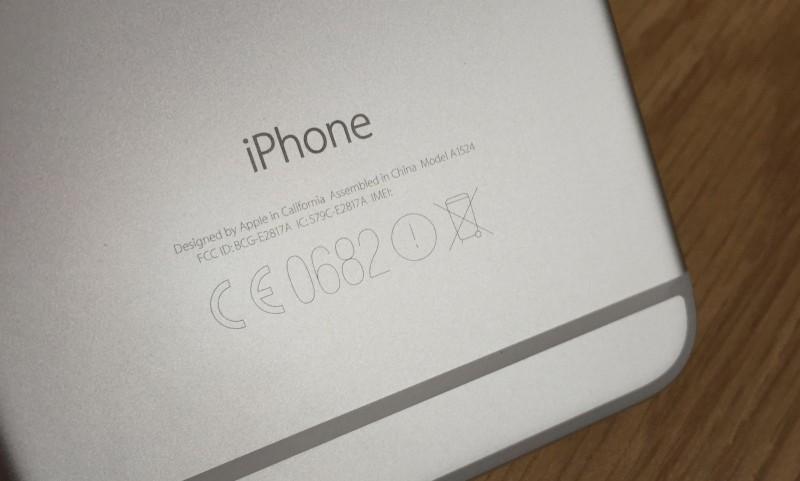 iphone-fcc