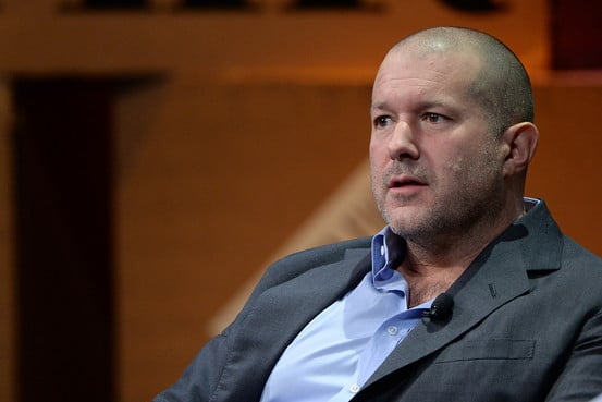 jony-ive-apple-watch-2014