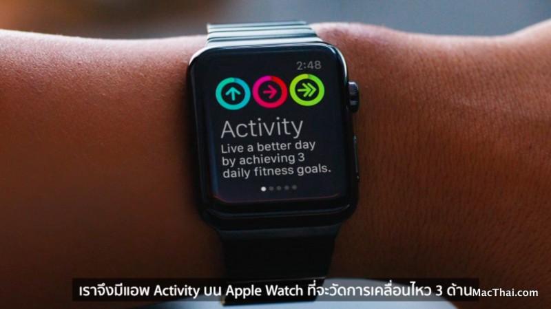 macthai-apple-add-thai-subtitle-to-clip-on-apple-website.38 AM-001