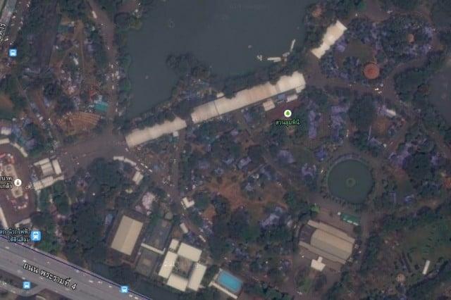 macthai-apple-maps-update-thailand-satellite-3
