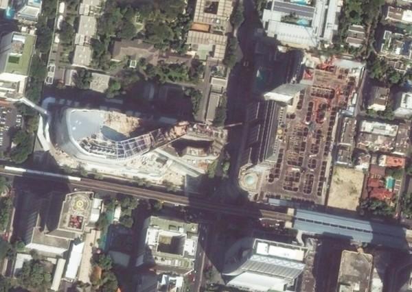 macthai-apple-maps-update-thailand-satellite-4