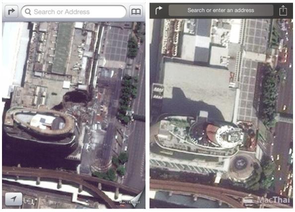 macthai-apple-maps-update-thailand-satellite