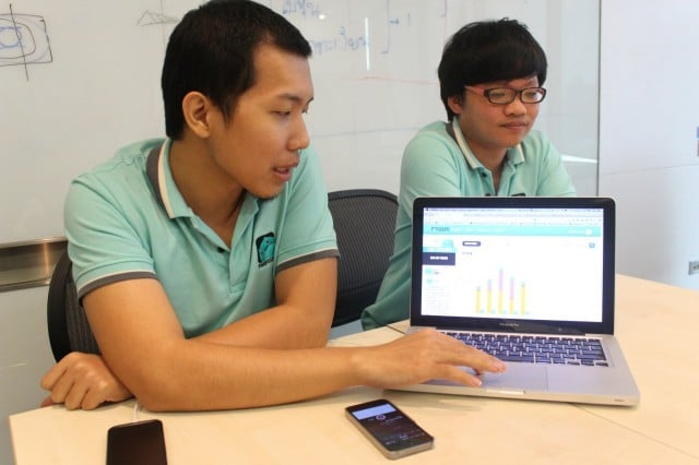 macthai-interview-piggipo-dtac-accelerate-2014-winner-004