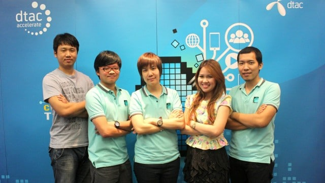 macthai-interview-piggipo-dtac-accelerate-2014-winner-005