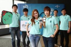 macthai-interview-piggipo-dtac-accelerate-2014-winner-007