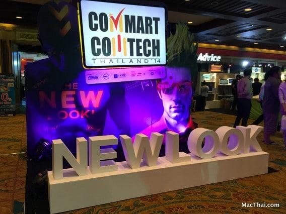 macthai-review-commart-2014-november-009